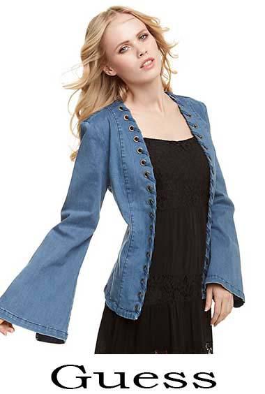 Abbigliamento-Guess-primavera-estate-2016-donna-55