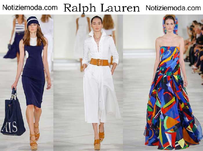 Abbigliamento-Ralph-Lauren-primavera-estate-2016-donna