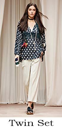 Abbigliamento-Twin-Set-primavera-estate-2016-donna-11