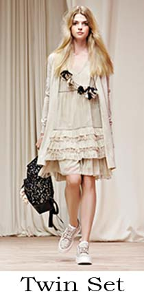 Abbigliamento-Twin-Set-primavera-estate-2016-donna-17