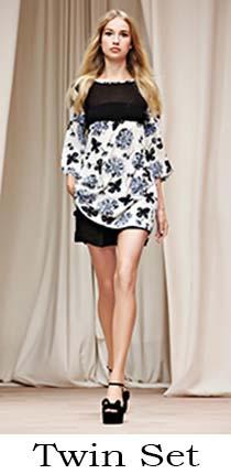 Abbigliamento-Twin-Set-primavera-estate-2016-donna-25