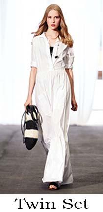 Abbigliamento-Twin-Set-primavera-estate-2016-donna-51