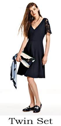 Abbigliamento-Twin-Set-primavera-estate-2016-donna-52