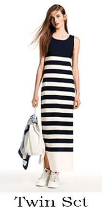 Abbigliamento-Twin-Set-primavera-estate-2016-donna-53