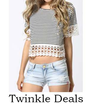 Abbigliamento-Twinkle-Deals-primavera-estate-2016-16