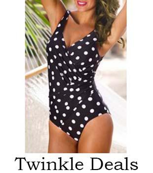 Abbigliamento-Twinkle-Deals-primavera-estate-2016-27