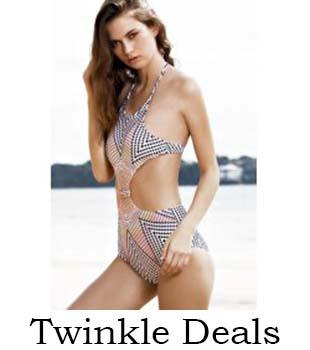 Abbigliamento-Twinkle-Deals-primavera-estate-2016-34