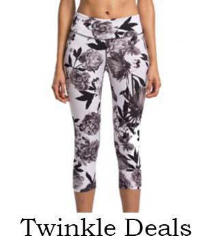 Abbigliamento-Twinkle-Deals-primavera-estate-2016-49