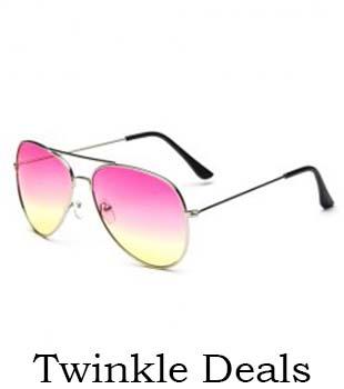 Abbigliamento-Twinkle-Deals-primavera-estate-2016-56