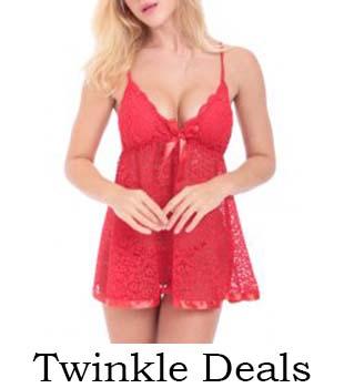Abbigliamento-Twinkle-Deals-primavera-estate-2016-57
