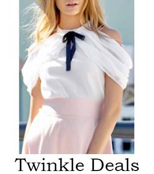 Abbigliamento-Twinkle-Deals-primavera-estate-2016-63