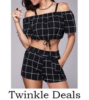 Abbigliamento-Twinkle-Deals-primavera-estate-2016-65