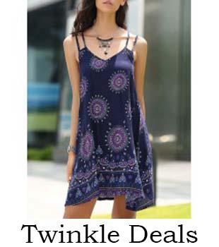 Abbigliamento-Twinkle-Deals-primavera-estate-2016-67