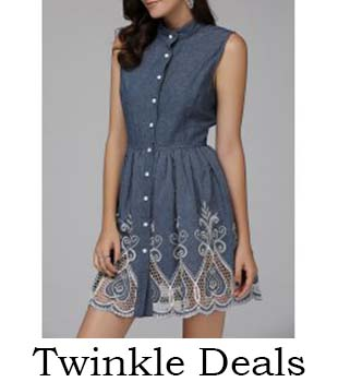 Abbigliamento-Twinkle-Deals-primavera-estate-2016-70