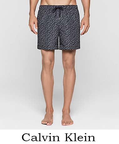 Boardshorts-Calvin-Klein-primavera-estate-2016-uomo-14