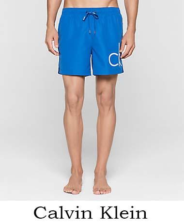 Boardshorts-Calvin-Klein-primavera-estate-2016-uomo-18
