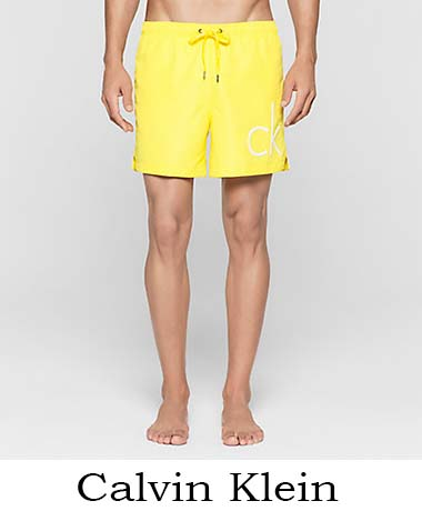 Boardshorts-Calvin-Klein-primavera-estate-2016-uomo-19