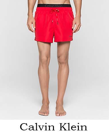 Boardshorts-Calvin-Klein-primavera-estate-2016-uomo-26