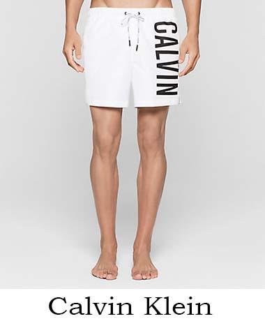 Boardshorts-Calvin-Klein-primavera-estate-2016-uomo-32
