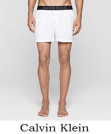 Boardshorts-Calvin-Klein-primavera-estate-2016-uomo-37