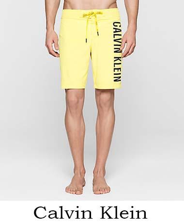 Boardshorts-Calvin-Klein-primavera-estate-2016-uomo-39
