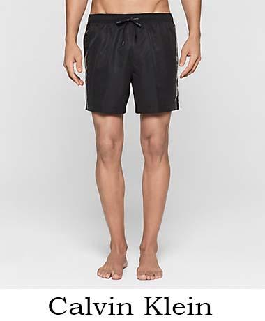 Boardshorts-Calvin-Klein-primavera-estate-2016-uomo-52