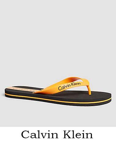 Boardshorts-Calvin-Klein-primavera-estate-2016-uomo-59