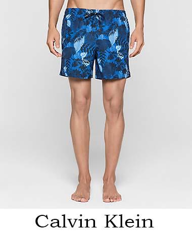 Boardshorts-Calvin-Klein-primavera-estate-2016-uomo-60