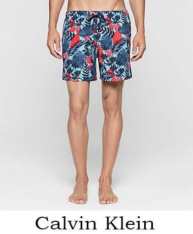 Boardshorts-Calvin-Klein-primavera-estate-2016-uomo-61