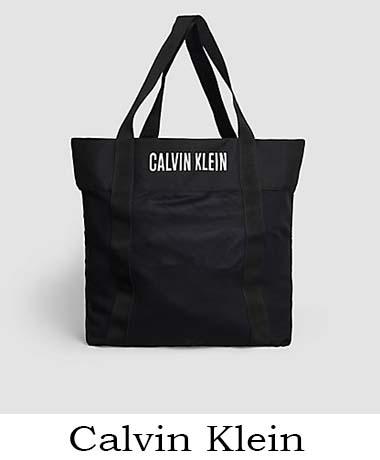 Boardshorts-Calvin-Klein-primavera-estate-2016-uomo-62