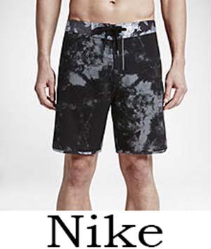 Boardshorts-Nike-primavera-estate-2016-costumi-uomo-14