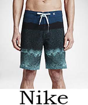 Boardshorts-Nike-primavera-estate-2016-costumi-uomo-18