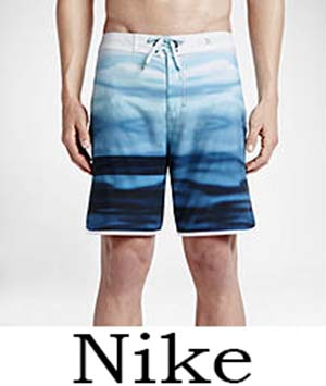 Boardshorts-Nike-primavera-estate-2016-costumi-uomo-19