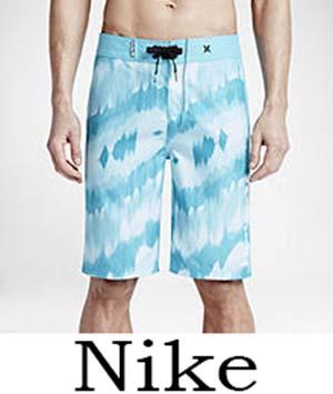 Boardshorts-Nike-primavera-estate-2016-costumi-uomo-2