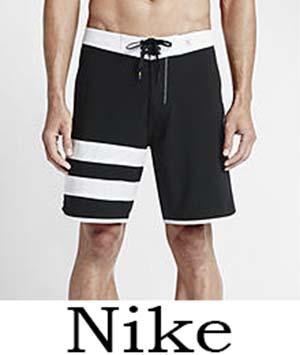 Boardshorts-Nike-primavera-estate-2016-costumi-uomo-20
