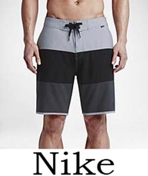 Boardshorts-Nike-primavera-estate-2016-costumi-uomo-24