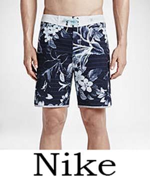 Boardshorts-Nike-primavera-estate-2016-costumi-uomo-25