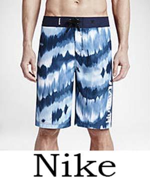 Boardshorts-Nike-primavera-estate-2016-costumi-uomo-26