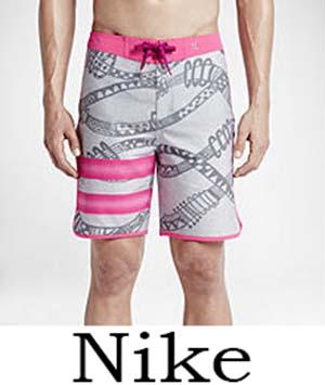 Boardshorts-Nike-primavera-estate-2016-costumi-uomo-28