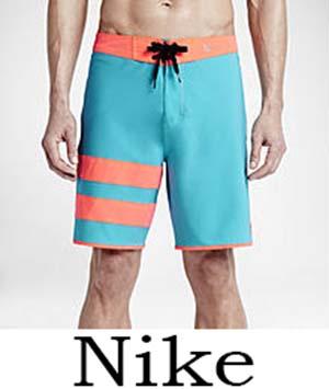 Boardshorts-Nike-primavera-estate-2016-costumi-uomo-29