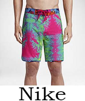 Boardshorts-Nike-primavera-estate-2016-costumi-uomo-3