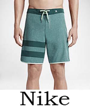 Boardshorts-Nike-primavera-estate-2016-costumi-uomo-31