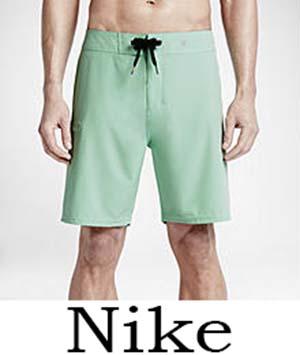 Boardshorts-Nike-primavera-estate-2016-costumi-uomo-32