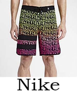 Boardshorts-Nike-primavera-estate-2016-costumi-uomo-33