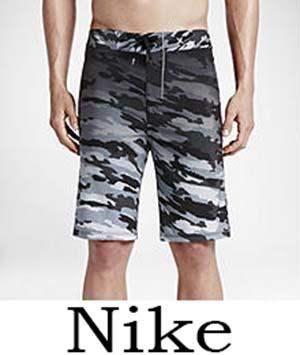 Boardshorts-Nike-primavera-estate-2016-costumi-uomo-35