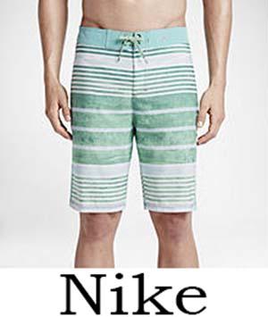 Boardshorts-Nike-primavera-estate-2016-costumi-uomo-39