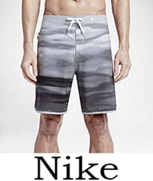 Boardshorts-Nike-primavera-estate-2016-costumi-uomo-4