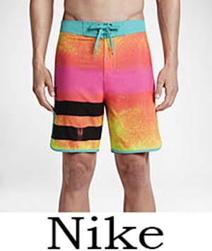 Boardshorts-Nike-primavera-estate-2016-costumi-uomo-42