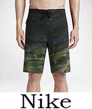Boardshorts-Nike-primavera-estate-2016-costumi-uomo-50