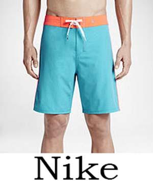 Boardshorts-Nike-primavera-estate-2016-costumi-uomo-52